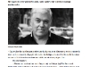 Interview with Tim Blanks for BON.se